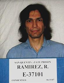 Richard Ramirez.jpg