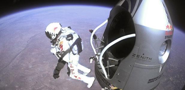 stratos video.jpg