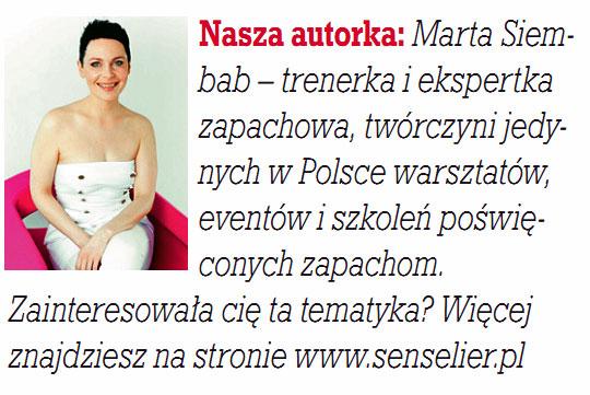 zapachy_autorka.jpg