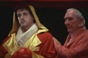 Rocky skończył 26 lat