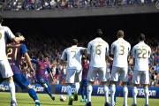 FIFA 13 jeszcze bardziej realistyczna