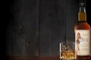 Rum alkohol marynarza