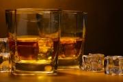 Whisky bez tajemnic
