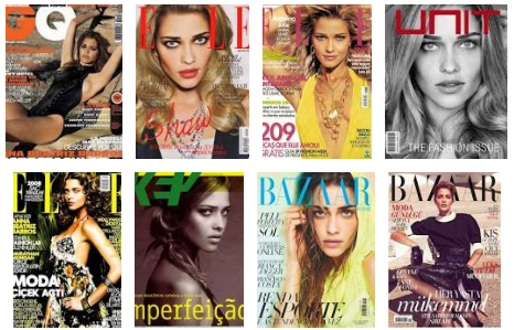 Ana Beatriz Barros covers.PNG