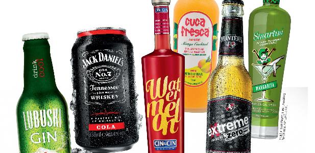 drinki 2.jpg