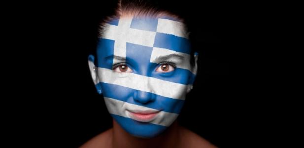 grecjagrecja.PNG