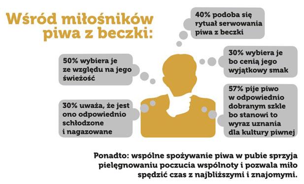 piwo_icon2.jpg