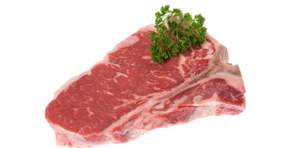 t-boe steak .jpg