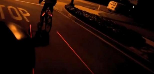 laser x-fire
