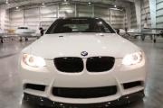 Amerykański tuning BMW