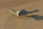 Europejski Dron