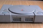 Osiemnastka PlayStation
