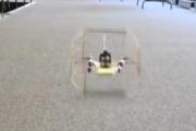 Robot wielofunkcyjny