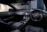 Jaguar XFR-S - agresywny kociak