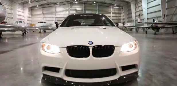 BMW Velos Designwerks