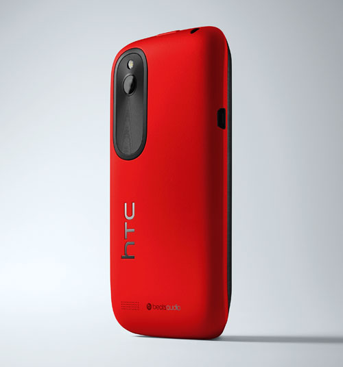 HTC-Desire-X-Red-3-4-Back.jpg