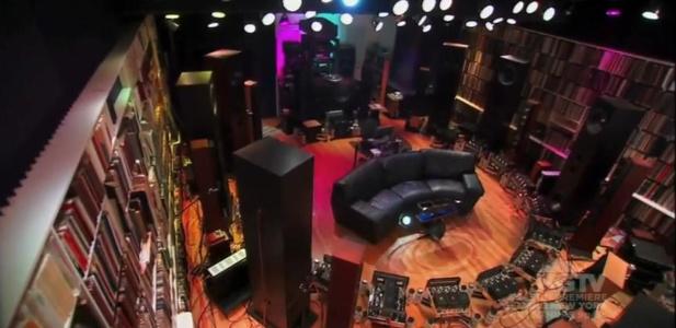 kipnis studios .jpg