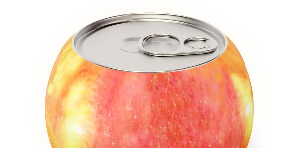 jabłkowe piwa