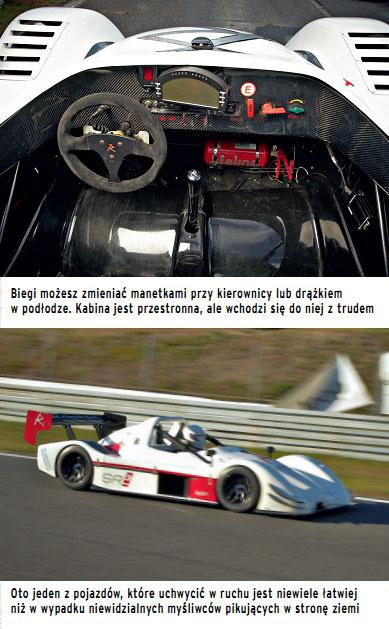 motoART4.jpg