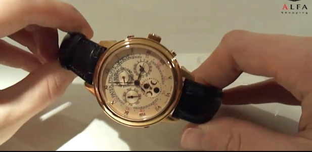 patek zegarek .jpg