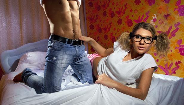sex3SG.jpg