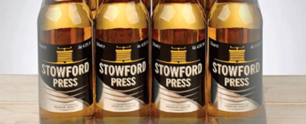 stowford press .jpg