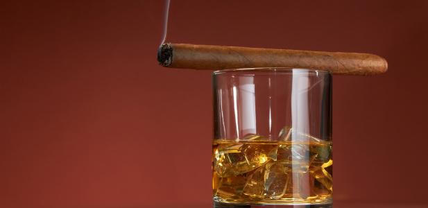 whisky .jpg