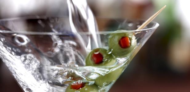 wodka .jpg
