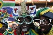 Puchar Narodów Afryki 2013
