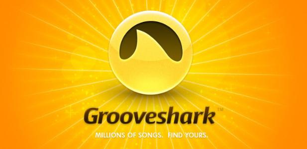 grooveshark .jpg