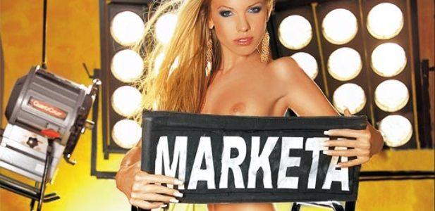 marketaprofi.jpg