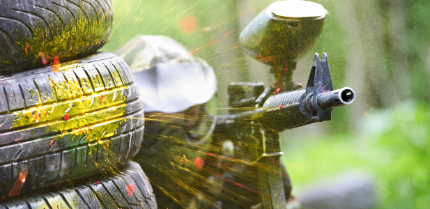 Paintball 1.jpg