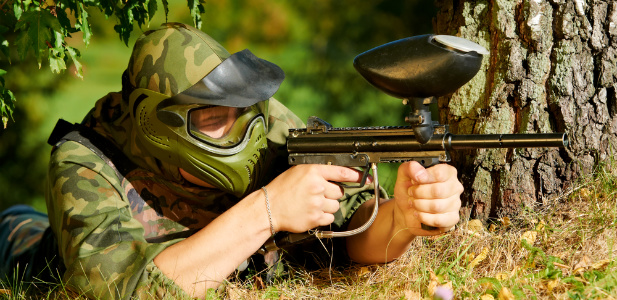 paintball 4 .jpg