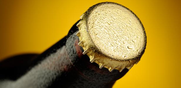 najdroższe piwo świata