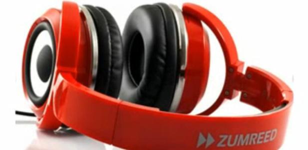 Zumreed x2 Hybrid