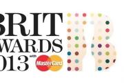 Brit Awards 2013 rozdane + VIDEO