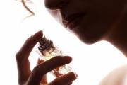 Tajemniczy zapach feromonów