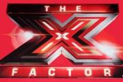 Śmierć w X-Factor!