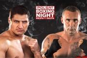 Polsat Boxing Night nadchodzi!