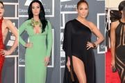 Nagrody Grammy 2013