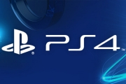 PlayStation 4 - premiera i specyfikacja