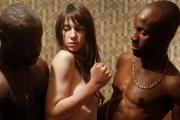Seks na planie filmowym