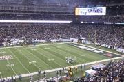 Najlepsze reklamy Super Bowl 2013