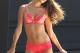 Alessandra Ambrosio dla Victoria's Secret