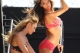 Alessandra Ambrosio i Candice Swanepoel