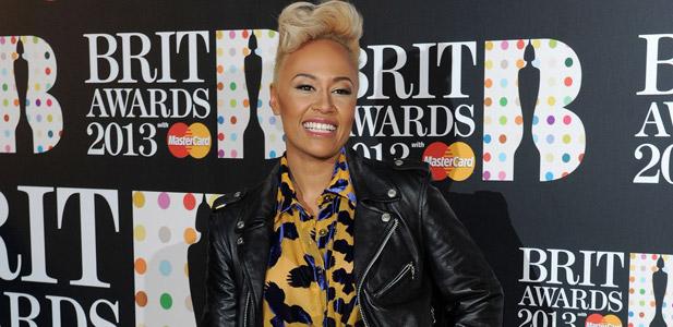 brit awards 2013 nominacje