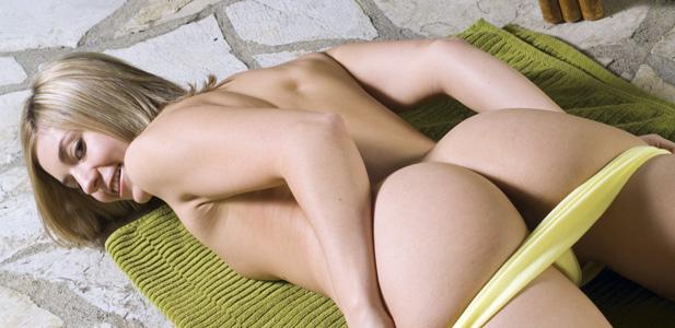 butt babes
