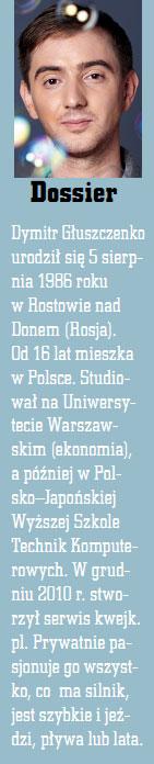 kwejk_dossier.jpg