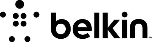 logo_belkin.jpg