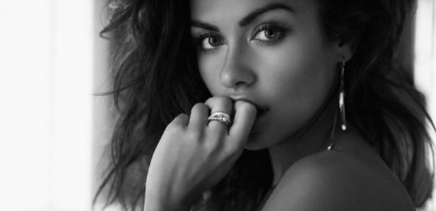 Natalia Siwiec Nath